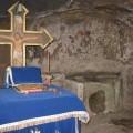 altar-manastirea-corbii-de-piatra-120x120