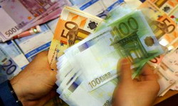euro_toby_melville_pa4_resize