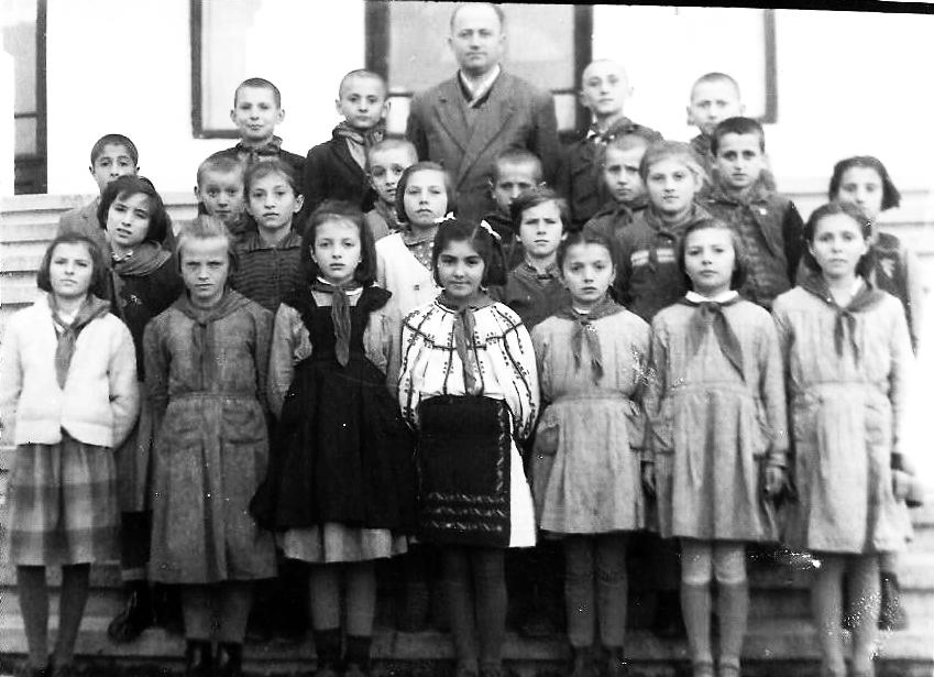 poza-tataci-noiembrie-1960