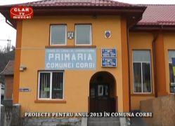 primaria corbi-249x180