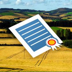Legislatie_sprijin_financiar_si_plati_agricultura