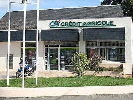 credit-agricole_2148666b