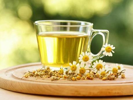 ceaiuri-naturale