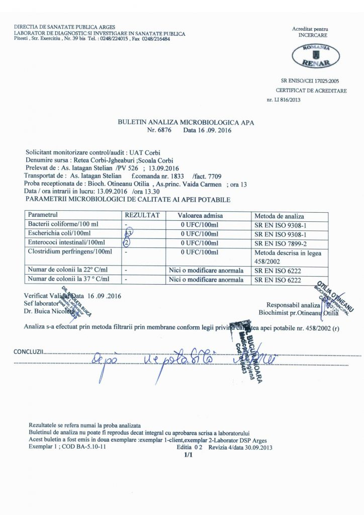 buletin-analiza-2-001