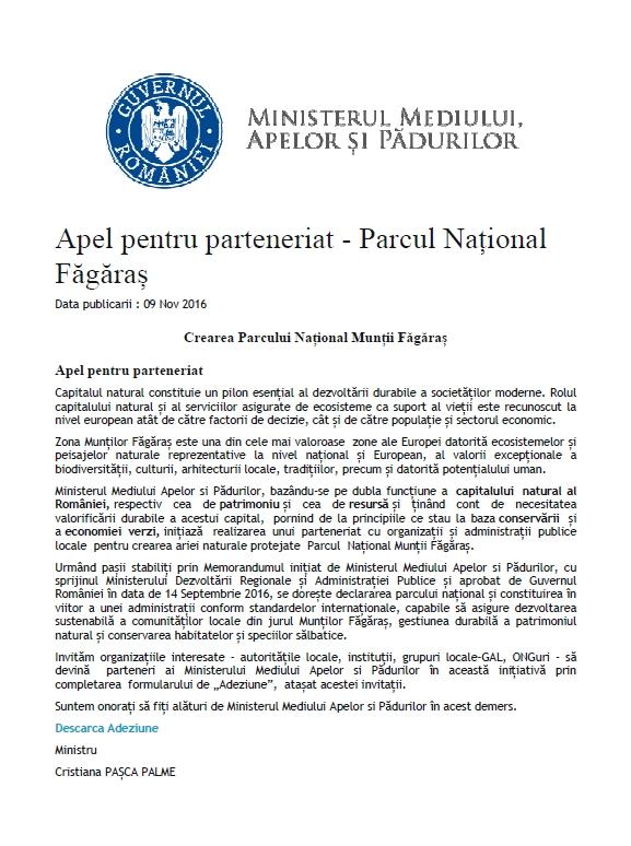 apel-parteneriat
